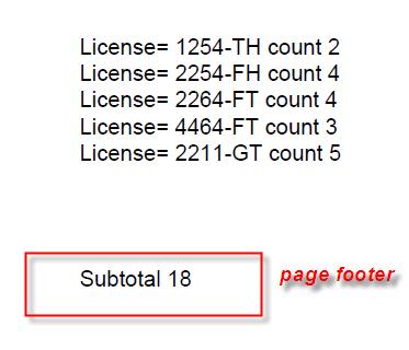 apache fop xml to pdf example